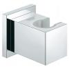 ������� ��������� Grohe 27693000 Euphoria Cube, ����, ������ �� 1 490���.