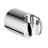 Душевой кронштейн Grohe 28605000 Relexa, хром, купить за 825руб.