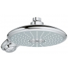 ������� ��� Grohe 27767000 Power&Soul, 5 �������, ������� 190 ��, � ������������ ������� ����, ���� (27767000), ������ �� 0���.