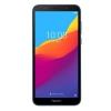 Смартфон Honor 7A Prime 2/32Gb, синий, купить за 7045руб.
