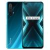 Смартфон Realme X3 8/128Gb RMX2086, синий, купить за 33 260руб.
