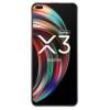 Смартфон Realme X3 12/256Gb RMX2086 белый, купить за 37 070руб.