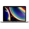 Ноутбук Apple MacBook Pro 13 13.3