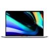 Ноутбук Apple MacBook Pro 16 , купить за 243 165руб.