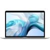 Ноутбук Apple MacBook Air 13 , купить за 119 375руб.
