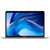 Ноутбук Apple MacBook Air 13 Early 2020 , купить за 124 260руб.