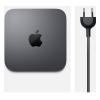 Мини-компьютер Apple Mac mini: i7 , купить за 116 365руб.