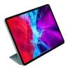 Чехол для планшета Apple Smart Folio for Apple iPad Pro 12.9 (2020) (MXTE2ZM/A), цвет кактуса, купить за 8775руб.
