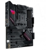 Материнскую плату ASUS Roq Strix B550-F Gaming (Wi-Fi) Socket AM4, B550, ATX, 4xDDR4, купить за 17 140 руб.
