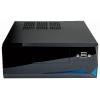 Корпус компьютерный IN-WIN BP655 200W черный, купить за 3940руб.