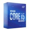Процессор Intel Core i5-10600К BOX, купить за 24 235руб.