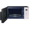 Микроволновую печь Samsung MG23T5018AE 23л, 800Вт, купить за 13 490руб.