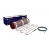 Встраиваемый обогреватель Electrolux EEFM 2-150-3,5 (комплект теплого пола), купить за 7400руб.