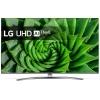 Телевизор LG 43UN81006LB 43