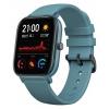 Умные часы Amazfit GTS A1914 синие, купить за 6860руб.