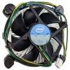 Кулер компьютерный Intel E97379 73W, купить за 545руб.