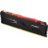 Модуль памяти DDR4 32Gb 3200MHz Kingston HX432C16FB3A/32, купить за 11 540руб.