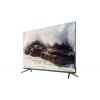 Телевизор Harper 43U750TS ULTRA HD 4К, купить за 18 345руб.
