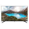 Телевизор HARPER 32R820TS, купить за 10 305руб.