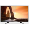 Телевизор Erisson 32LEК83Т2 черный, купить за 9715руб.