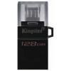 Usb-флешку Kingston 1DTDUO3G2, USB3.0, купить за 2385руб.