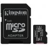 Карту памяти Kingston SDCS2/512GB Class10, купить за 6390руб.