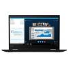 Ноутбук Lenovo ThinkPad X13 Yoga G1 , купить за 122 550руб.