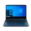 Ноутбук Lenovo IdeaPad Gaming 3 , купить за 68 960руб.