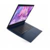 Ноутбук Lenovo IdeaPad 3 17ADA05 , купить за 46 251руб.