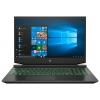 Ноутбук HP Pavilion Gaming 15-ec1061ur , купить за 72 870руб.
