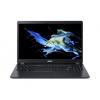 Ноутбук Acer Extensa EX215-31-C3F , купить за 30 211руб.