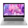 Ноутбук Lenovo IdeaPad IP3 17ADA05 , купить за 36 724руб.