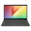 Ноутбук ASUS VivoBook K413FQ-EB033T , купить за 56 017руб.