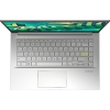 Ноутбук ASUS VivoBook K413FA-EB527T , купить за 49 470руб.