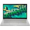 Ноутбук ASUS VivoBook K413FA-EB526T , купить за 40 438руб.