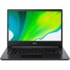 Ноутбук Acer Aspire A314-22-A5LQ , купить за 34 069руб.
