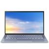 Ноутбук Asus Zenbook 14 UX431FA-AM132 , купить за 55 971руб.