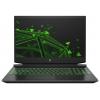 Ноутбук HP Pavilion Gaming 15-ec 1032ur , купить за 66 870руб.