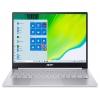 Ноутбук Acer Swift 3 SF313-52G-70LX , купить за 135 070руб.