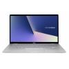 Ноутбук ASUS UM433IQ-A5037T , купить за 64 890руб.