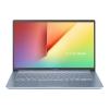 Ноутбук ASUS X403FA-EB061 , купить за 50 210руб.