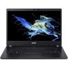 Ноутбук Acer TravelMate TMP614-51T-G2-53KU , купить за 133 264руб.