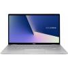 Ноутбук ASUS UM462DA-AI028T , купить за 60 702руб.