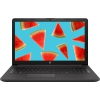 Ноутбук HP 255 G7 , купить за 56 688руб.