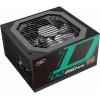 Блок питания компьютерный Deepcool 850W Quanta (DQ850-M-V2L) ATX,  80+ GOLD, купить за 9785руб.