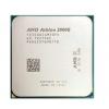Процессор AMD Athlon 3000G (Socket AM4) 3500MHz Vega 3, OEM, купить за 3940руб.