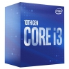 Процессор Intel Core i3 10320 BOX (3.8GHz, 8МБ), купить за 16 120 руб.