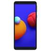 Смартфон Samsung SM-A013F Galaxy A01 Core 16Gb,  черный, купить за 5645руб.