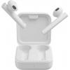 Bluetooth-гарнитуру Xiaomi Mi True Wireless Earphones 2 Basic белый, купить за 2235руб.