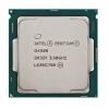 Процессор Intel Pentium G4560 (3500MHz, LGA1151, L3 3072Kb) oem, купить за 4990руб.